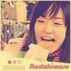 aoi_hana userpic