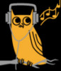 orange_owl userpic
