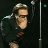 Bono Rosary