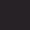 heartflood [userpic]