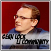 The Sean Lock Fan-Community