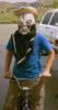 helmethair userpic