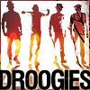 droogies