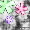 la_reinita