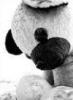 ogiebear userpic