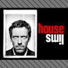 House LIMS