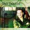 doctorwho9 userpic