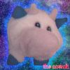 the_cowch userpic