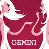 geminigirl38 userpic