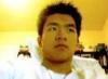 wushu_guy userpic