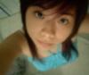 _j4ded userpic