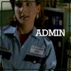 Frannie admin