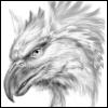 vainbird userpic