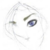 ceo_banrion userpic