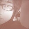 ★SUNNY OR RAINY 曇りでもいい★: glasses; yehsung