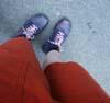 barefootcellist userpic