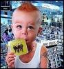weezer_boy