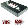 vhs2dvd userpic