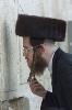 israel_haifa userpic