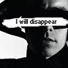 emo_inmy_corner userpic