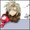 niishi_douji userpic