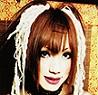belnea userpic