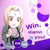 wanda_chan userpic