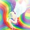 rainbowprophet userpic