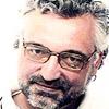 vadus userpic