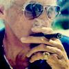 Smoking_ded