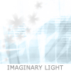 imaginaryxlight userpic