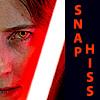 Snap Hiss