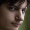andrey_nag userpic