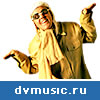 dvmusic userpic