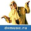 mp3, скачать музыку, тексты песен, музыка, культура