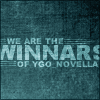 wearethewinnars userpic