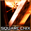 Square Enix Lovers