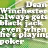 SPN - Poker