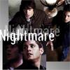 SPN - Nightmare