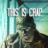 SPN - This Is Crap