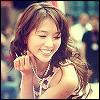 beatof_angel userpic