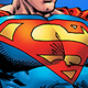 superman1984 userpic