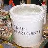 pastels_badge: antidepressants
