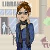 adrienne_mei userpic