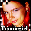 tooniegirl userpic