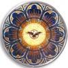holy spirit/dove