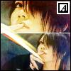 ♣ ♣ ♣: aoi