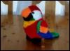 geoffrey_parrot userpic