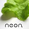 neon2300 userpic