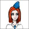 organzola userpic